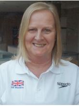 Linda Hooker