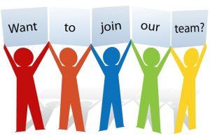 join-our-team-swimming-teacher-jobs-in-horsham