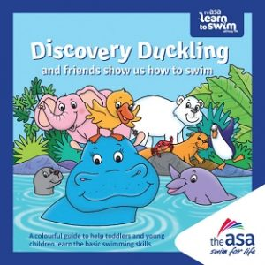 discovery-duckling-awards-3