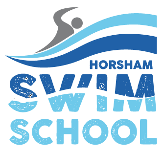 Swim school for all ages in Horsham