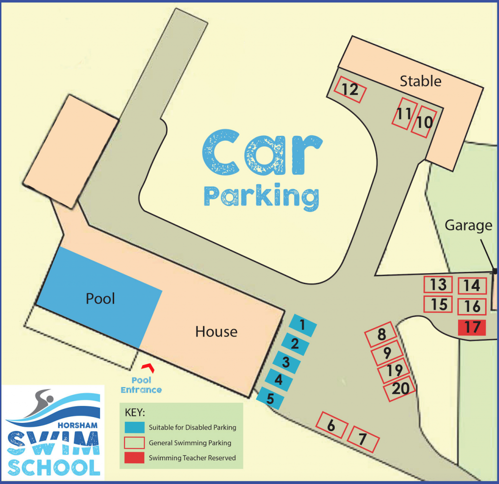 Terms and conditions pool rules horsham swim school - Horsham swimming pool opening times ...