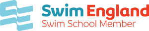 Swim England member Horsham Swim School